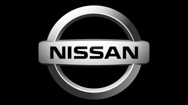 nissan-symbol-2012-1920x1080-1024x576.png