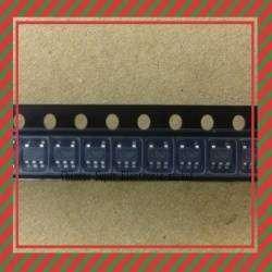 50pcs-LTC4054-LTC4054ES5-LTC4054ES5-4-2-SOT-23-5.jpg