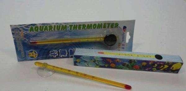 termometry-dlya-akvariuma-kakimi-byvayut-i-kak-podobrat-1.jpg