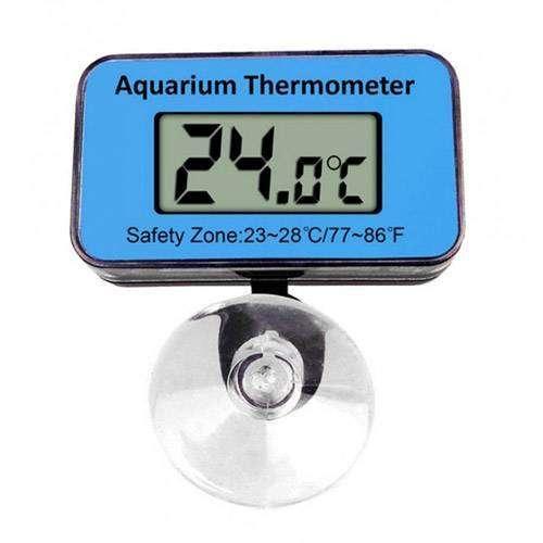 jelektronnyj-pogruzhnoj-termometr.jpg