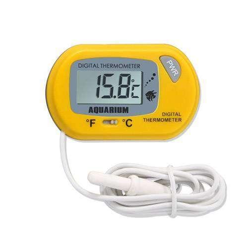 vneshnij-termometr-dlja-akvariuma.jpg