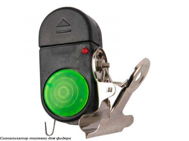 signalizator-poklevki-dlya-fidera4.jpg