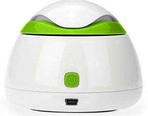 Air humidfier USB