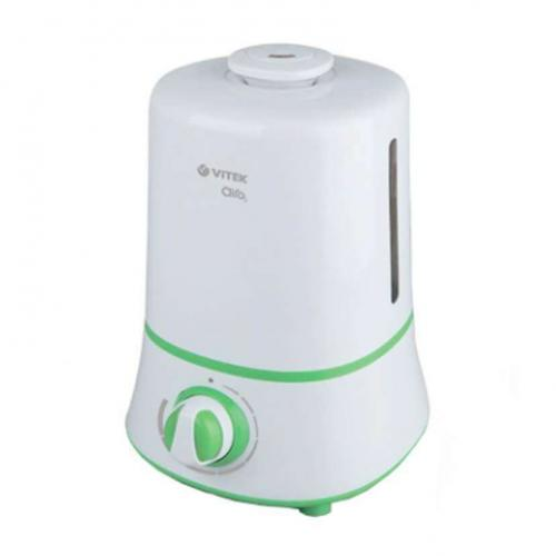 top-humidifier-mobile-02.0vu2ghqn3dv5.jpg