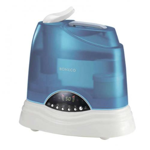 top-humidifier-mobile-06.dzbpaluqmtpp.jpg