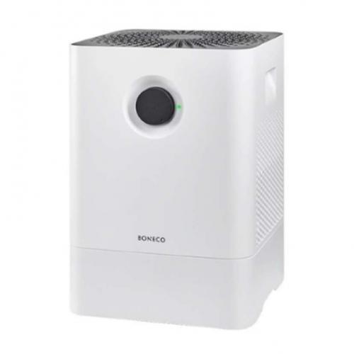 top-humidifier-mobile-07.wdkfglbsvzkz.jpg