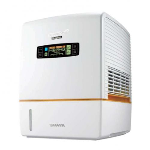 top-humidifier-mobile-08.r3zy13iwbea5.jpg
