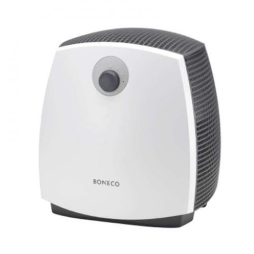 top-humidifier-mobile-09.annzjy4c7jkz.jpg