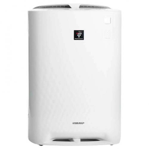 top-humidifier-mobile-10.8eh8qpf74qdi.jpg