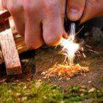 flint_steel_fire-150x150.jpg