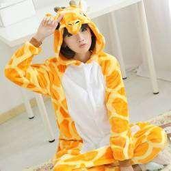 unisex-flannel-adult-animal-onesies-cut-giraffe.jpg
