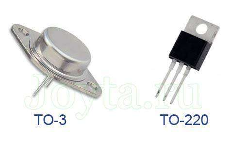 lm338-reguliruemyj-stabilizator-napryazheniya-i-toka-2.jpg
