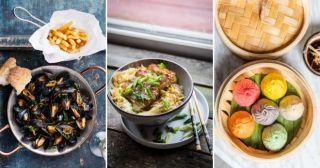 10 традиционных блюд известных стран, которыми они гордятся