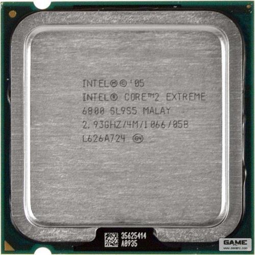 x6800-toplg-1024x1024.jpg