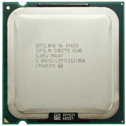 Q9650.jpg