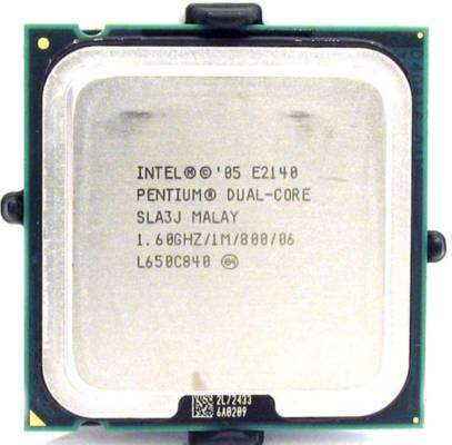 Intel-Pentium-E2140-Conroe.jpg