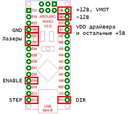 Arduino-Nano-3.png