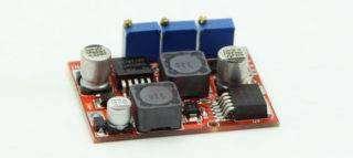 stabilizatory-toka-00-620x277-320x143.jpg