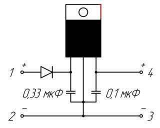 stabilizatory-kren-142-5-320x256.jpg