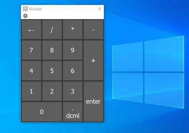 numpademulator_windows10.jpg