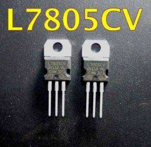 l7805-1-300x293.jpg