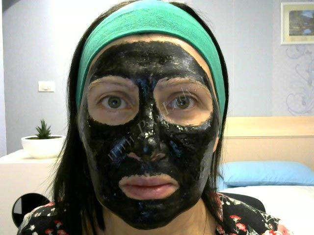 blackmask_2.jpg