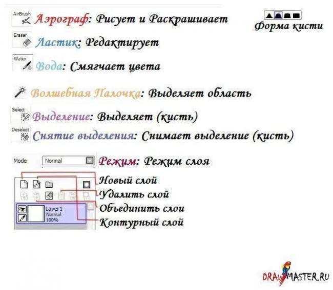 DrawMaster.ru_sai_tutorial_by_skylark-01.jpg