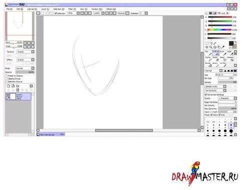 DrawMaster.ru_sai_tutorial_by_skylark-02.jpg