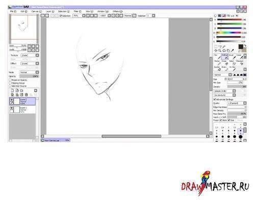 DrawMaster.ru_sai_tutorial_by_skylark-03.jpg