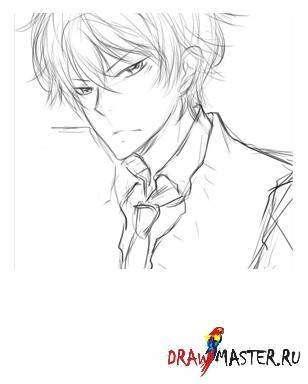 DrawMaster.ru_sai_tutorial_by_skylark-05.jpg