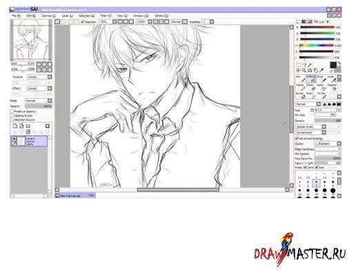 DrawMaster.ru_sai_tutorial_by_skylark-04.jpg