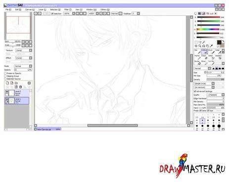 DrawMaster.ru_sai_tutorial_by_skylark-06.jpg