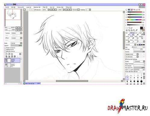 DrawMaster.ru_sai_tutorial_by_skylark-07.jpg