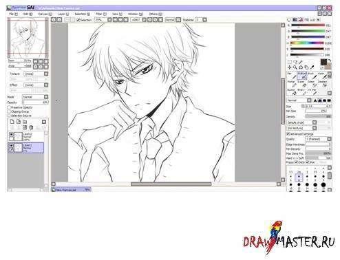 DrawMaster.ru_sai_tutorial_by_skylark-08.jpg