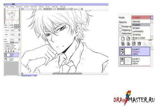 DrawMaster.ru_sai_tutorial_by_skylark-010.jpg