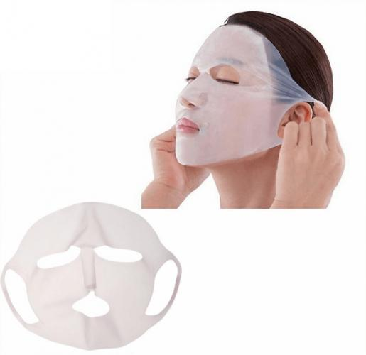 new-products-prevent-evaporation-clear-gel-face.png