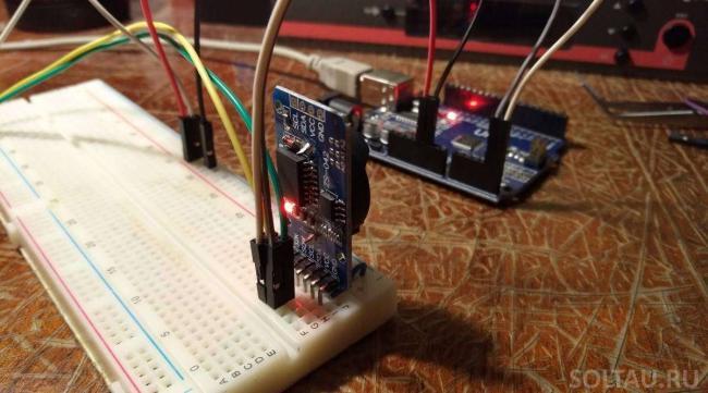 ds3231_arduino.jpg