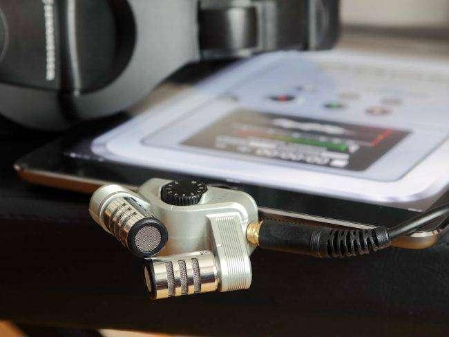 Zoom-iQ6-Aufmacher-Hau-650x488.jpg