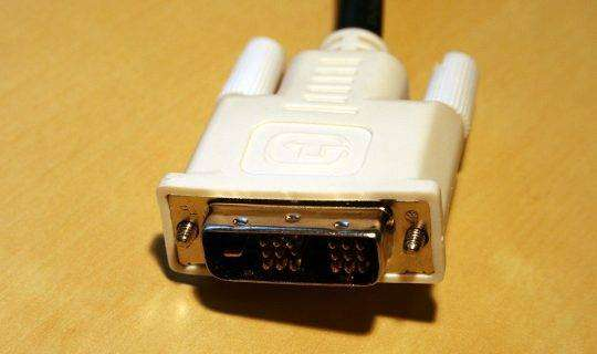sposoby-podkljuchenija-ps4-k-monitoru-2-540x320.jpg