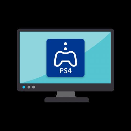 Kak-podklyuchit-PS4-k-monitoru-bez-HDMI.png