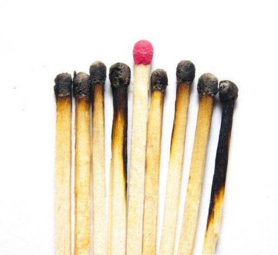 depositphotos_40547587-stock-photo-burned-matches.jpg