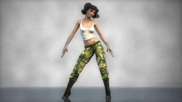 depositphotos_73009771-stock-photo-soldier-girl-with-guns.jpg