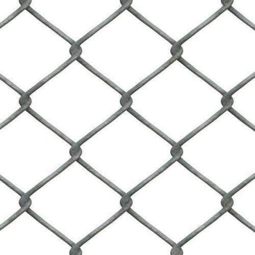 depositphotos_8709873-stock-photo-chain-link-fence.jpg