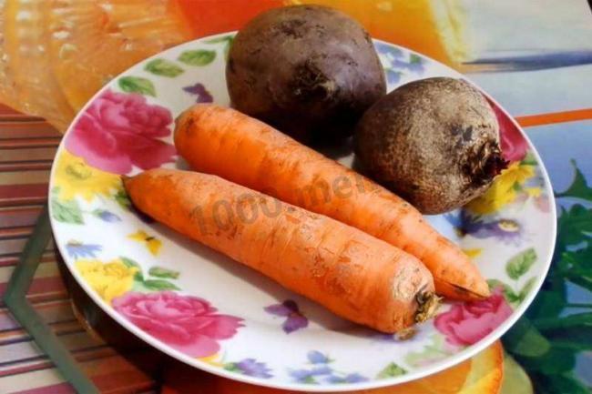 Овощи в микроволновке как сварить