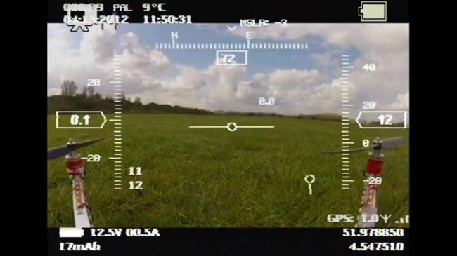 FPV-screen.jpg