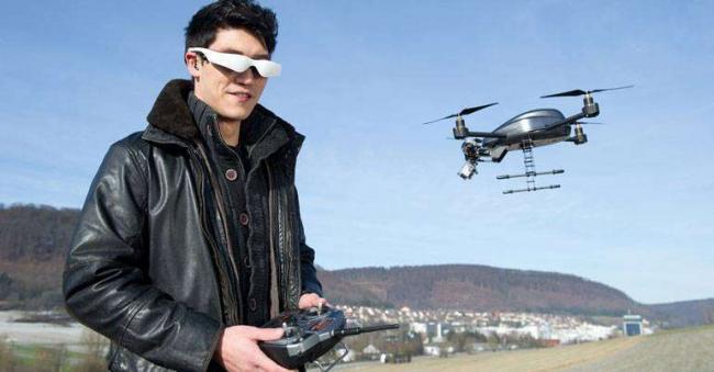 quadcopter-fpv_polet_s_ochkami.jpg