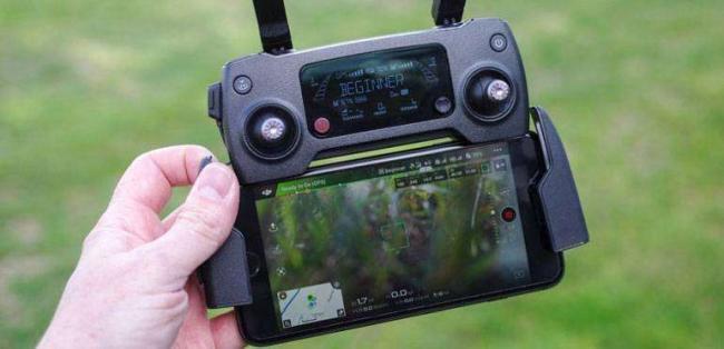 quadcopter-fpv_translatsia_na_kontroler.jpg