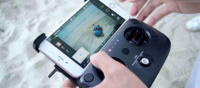 quadcopter-fpv_translatsia_na_smartfon.jpg