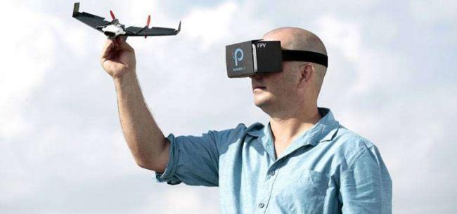 quadcopter-fpv_v_shlrme_virt_realnosty.jpg