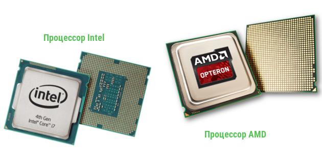 cto-takoe-processor_1-630x315.png